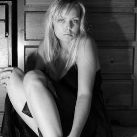 Vanessa Wild