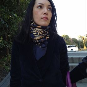 Katy Horita