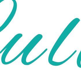 Lulie Bug's Boutique