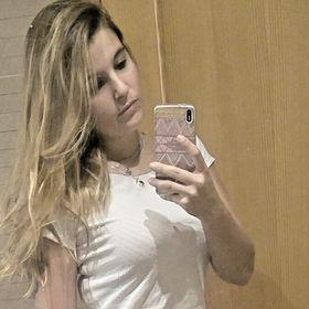 Marta Novoa