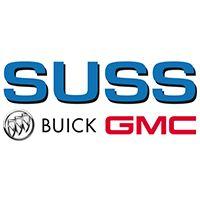 Suss Buick Gmc >> Suss Buick Gmc Sussbuickgmc On Pinterest