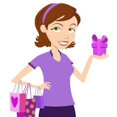 Your Retail Helper