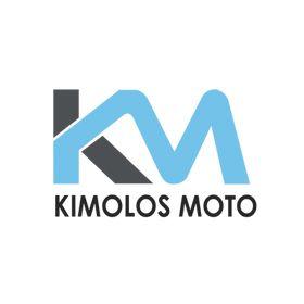 Kimolos-Moto