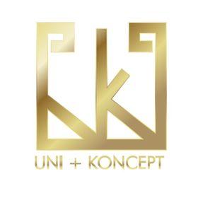 UNI + KONCEPT