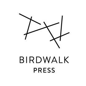 Birdwalk Press   Custom Letterpress Stationery, Greeting Cards, and Wedding