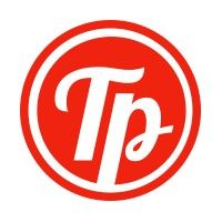 TasteParade - Great Recipes and Dinner Ideas