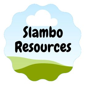 Slambo Resources   Teaching Material   Learning and Education