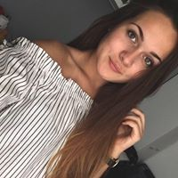 Paulina Jońca