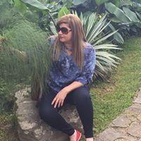 Marsella Camacho Arrieta