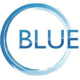 Blue Planet Liveaboards