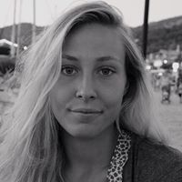 Emily Baunsgaard