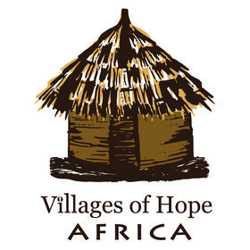 Villages of Hope Africa