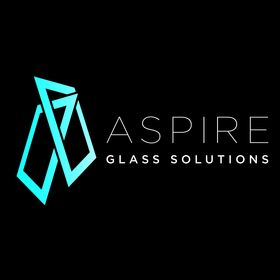 Aspire Glass Solutions
