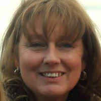 Carol Oxley-Queener