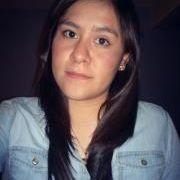 SoFia Velasco