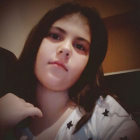 Sophia Ioana