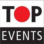 Top Events Schweiz AG