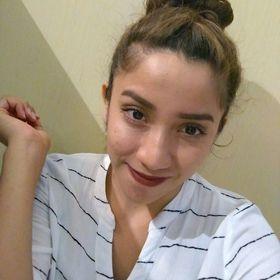 Karen Peña Rosas