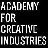 ACI Media Design