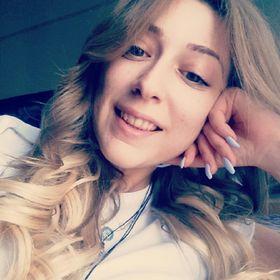 Xenia Komliki