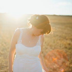 Samantha Ward Fine Art Photography
