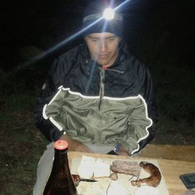 leo de Mendoza