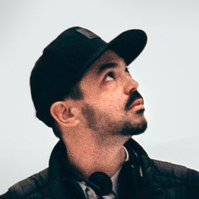Olivier Arnaudo