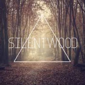 SILENTWOOD