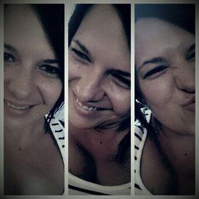 Melissa Manson
