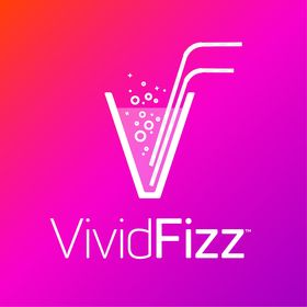 VividFizz