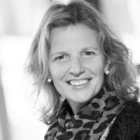 Désirée Van Breest Smallenburg