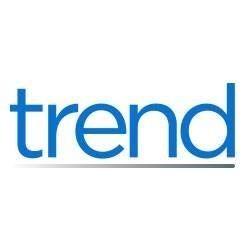 Trend Moto