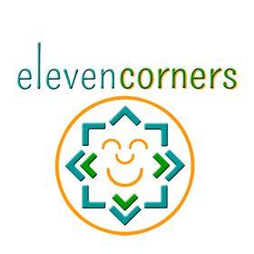 elevencorners
