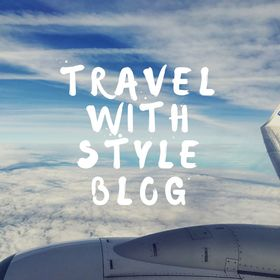 Travel With Style Blog