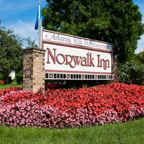 The Norwalk Inn & Conference Center