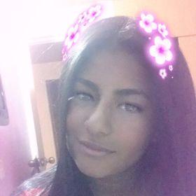 Vicky Fontalvo