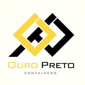 Ouro Preto Container