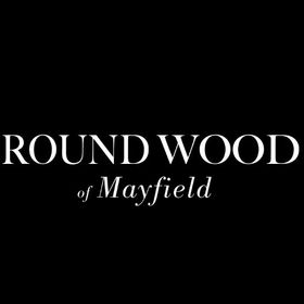Round Wood of Mayfield