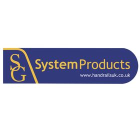 SG System Products