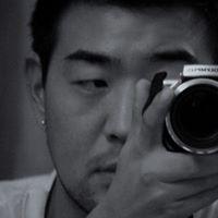 Jae Jaejae