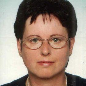 Jitka Neveselá