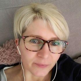Olina Horáčková