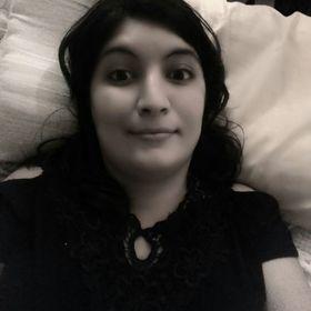 Luisina Quattrini