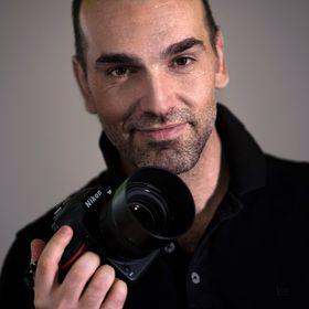 Stavros Marmaras Photography