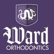 Ward Orthodontics