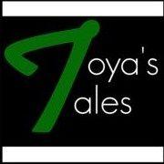 Toyas Tales