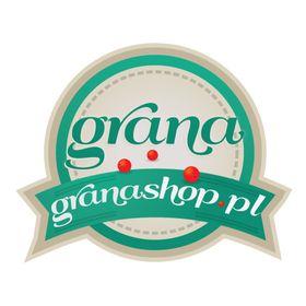 grana shop