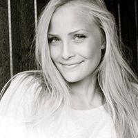 Sigrid Sandnes