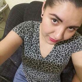 Suceli Rodriguez