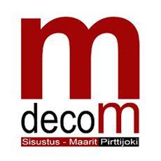decom